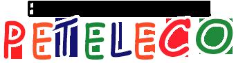 Escola Infantil Peteleco Campinas | (19) 3241.8108